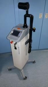 Laser ORL Pinerolo