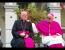 VIDEO | Il discorso di saluto del monsignor Debernardi