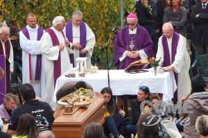 funerale_arbrile_cantalupa