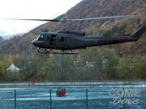 incendi_elicottero_esercito