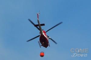 incendio_elicottero_vigili_del_fuoco_1