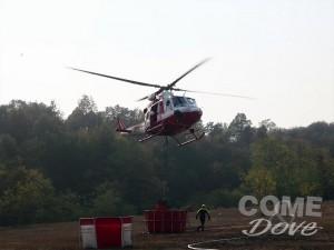 incendio_tre_denti_elicottero