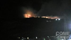 incendio_val_susa_notturna