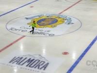 VIDEO | A Torre Pellice torna a casa l'hockey e il sogno Valpe continua