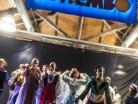 A Pinerolo arriva lo Sghembo Festival