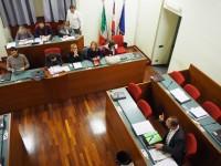 La minoranza per protesta diserta il Consiglio comunale