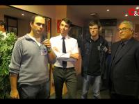 VIDEO | Stasera è teatro, la rassegna teatrale Mellon