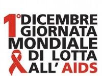 Giornata mondiale contro l'Aids: le iniziative dell'Asl To3