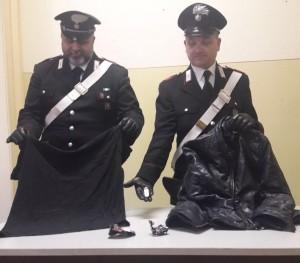 carabinieri_abiti_benzina