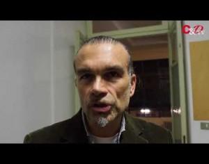 VIDEO   Pinerolo, per la questione Macine il M5S respinge le accuse