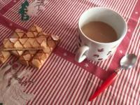 Il buon mattino: una colazione gratuita per chi non può permettersela