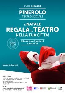 Teatro_Natale