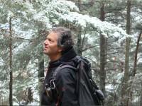 Villar Perosa, i funerali di Paolo Canino