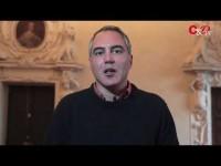 VIDEO | Adattamento e resilienza del Pinerolese di fronte ai cambiamenti climatici