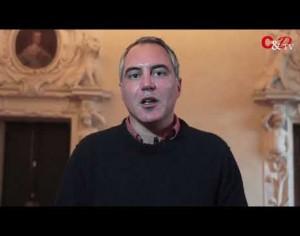 VIDEO   Adattamento e resilienza del Pinerolese di fronte ai cambiamenti climatici