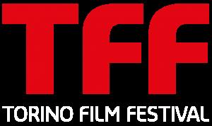 logo-tff