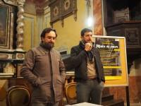 """Presentato il cartellone de """"I venerdì del Corelli"""""""
