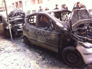 incendio_auto_pinerolo_1