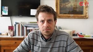 luca_salvai_sindaco_pinerolo_intervista