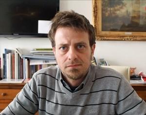 VIDEO | Netta presa di posizione del sindaco Luca Salvai sulla possibile candidatura del territorio alle Olimpiadi invernali del 2026