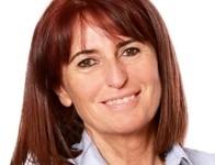 Daniela Ruffino (Forza Italia)