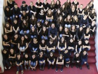Le Voci Bianche del Teatro Regio in concerto a Pinerolo