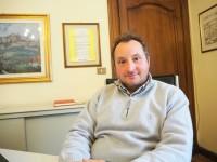 Pinerolo: si è dimesso l'assessore Antonio Spinelli