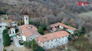 chiesa_colletto_miniatura