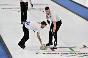 curling_italia_olimpiadi