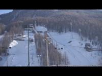 VIDEO | Sarà il Comune di Pinerolo a farsi portavoce con la sindaca Appendino su una candidatura del territorio alle Olimpiadi