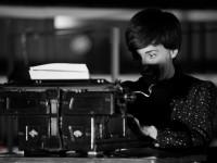 """In scena """"Il ballo di Irene"""" che racconta la vita della scrittrice Irène Némirovsky"""
