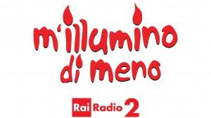 milluminodimeno_logo_CeD