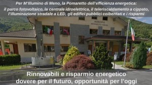 milluminodimeno_pomaretto