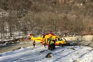 soccorso_alpino_elicottero