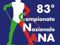 A Pragelato l'83° campionato nazionale di sci di fondo ANA