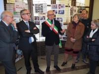 """A Vigone apre una nuova """"Casa della Salute"""", al taglio del nastro Saitta e Boraso"""