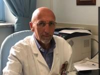 Nuovo direttore di Ortopedia a Pinerolo