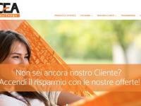 Acea Pinerolese Energia: arriva il nuovo sito