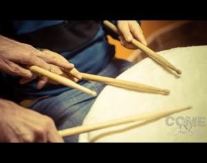 VIDEO | Un nuovo modo di fare musica con l'associazione Artistica
