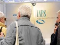 L'Asl TO3 vince un bando (330mila euro) per una ricerca sull'impatto sulla salute che ha l'allungamento dell'età pensionabile