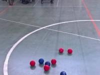 Veloce Club: prima società del Comitato Valle Susa e Pinerolo a tesserare un'atleta diversamente abile