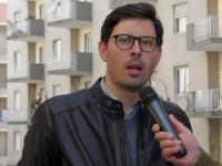 VIDEO | Bimba senza vaccinazione allontanata dal nido, parla il sindaco di Torre Pellice