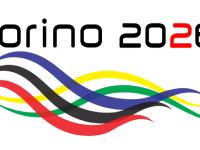 Olimpiadi 2026: no alla candidatura Torino-Milano