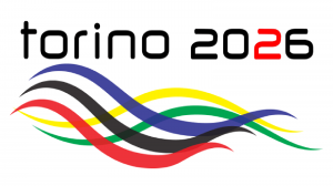olimpiaditorino2026