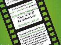 Verso il cinema Val Pellice, i nuovi appuntamenti