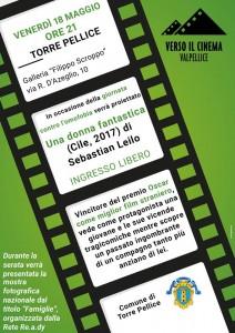 cinema_valpellice_locandina