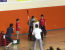 VIDEO | Accensione del braciere delle Abbadiadi a Pinerolo