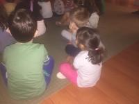 A Torre Pellice in arrivo 396 mila euro per progetti sull'infanzia