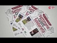 VIDEO | Settimana del gusto e della solidarietà al Cfiq di Pinerolo