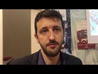 VIDEO | Il bilancio partecipativo arriva a Pinerolo